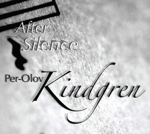 after_silence_CD_cover