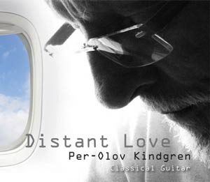 Distantlovecdcover